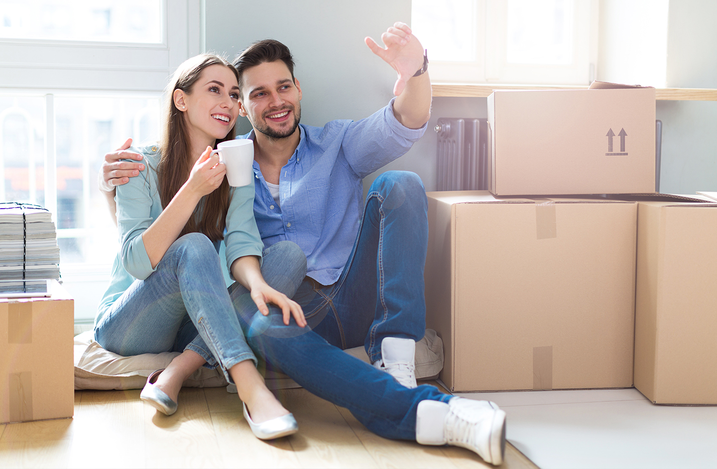 What are Tenants Looking for in 2019?