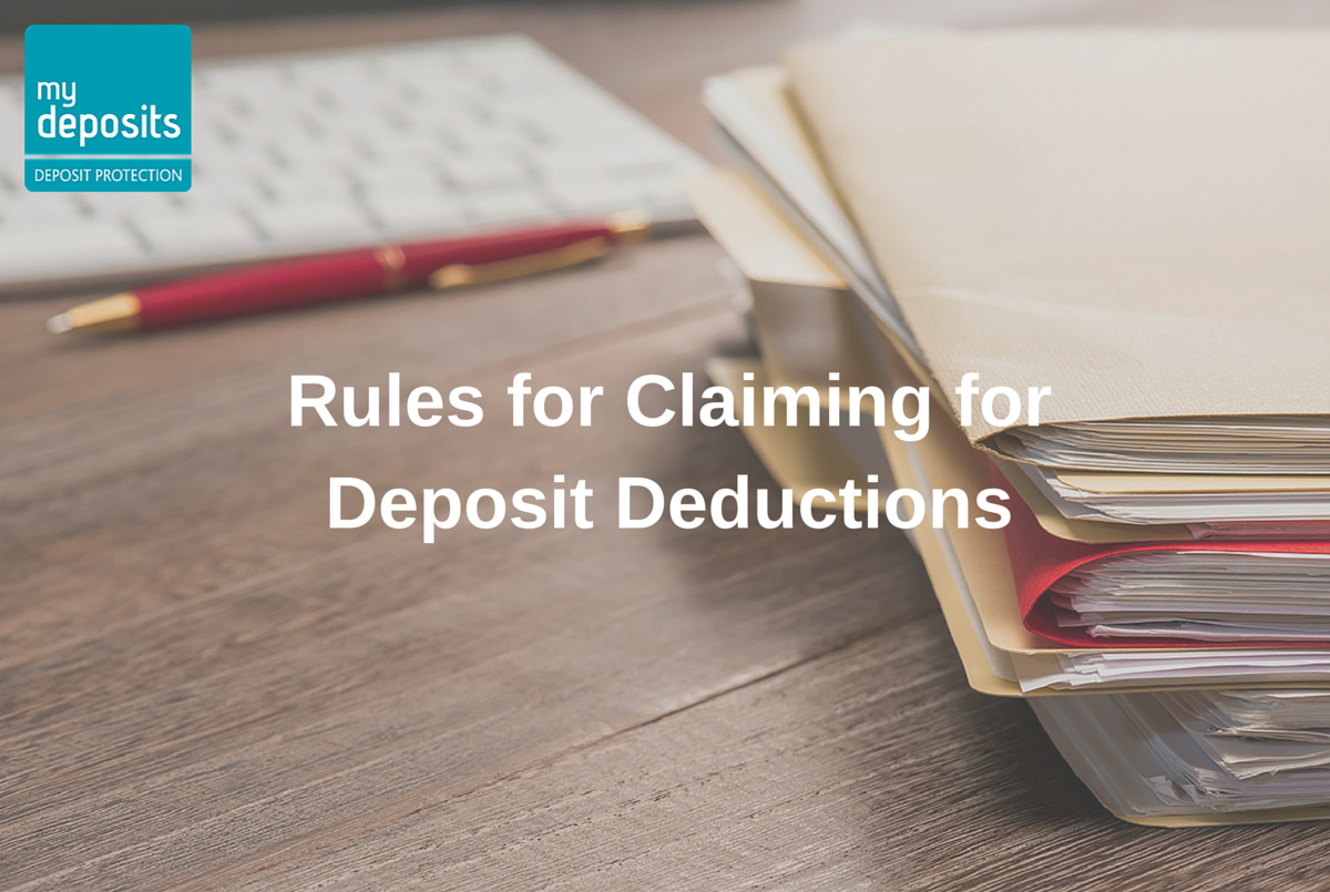 Rules_for_Claiming_for_Deposit_Deductions_2.png