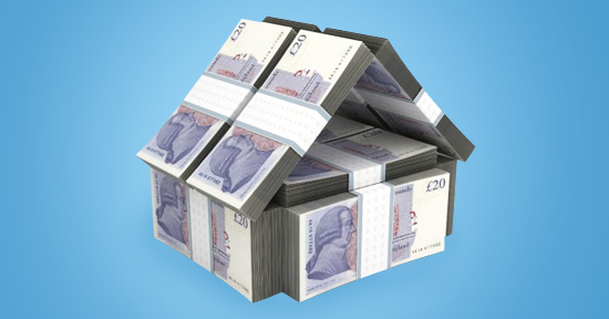 Landlord calculator launches ahead of buy-to-let tax changes.