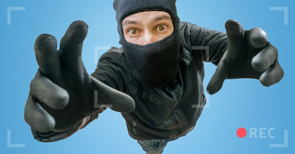 Top landlord tips for home security