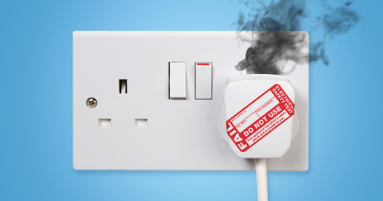 Are You Ready for Changes in Electrical Safety Legislation?
