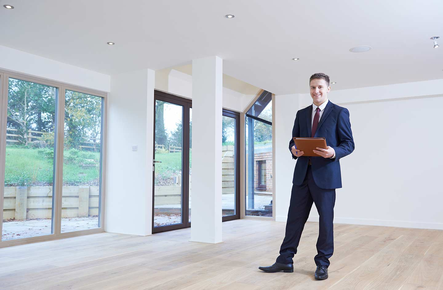 The Upad Landlord: Why are you still paying a letting agent?
