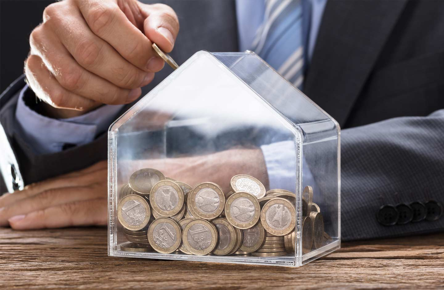 Deposit Protection - Why is it Important to be Legally Compliant?