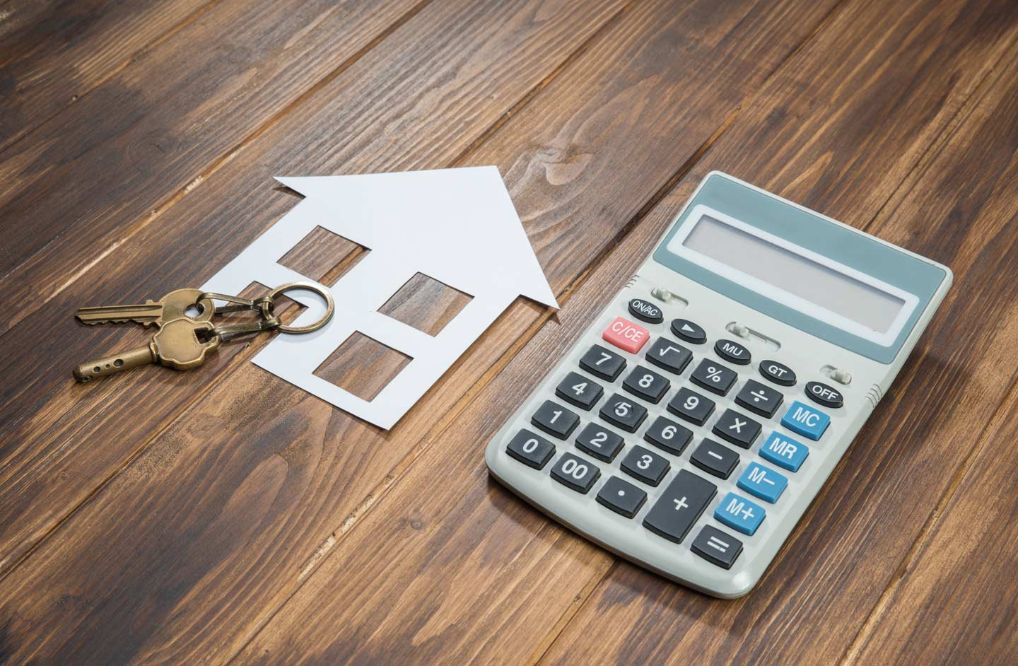 upad_Can-I-Let-My-Property-Without-a-Buy-to-Let-Mortgage.jpg