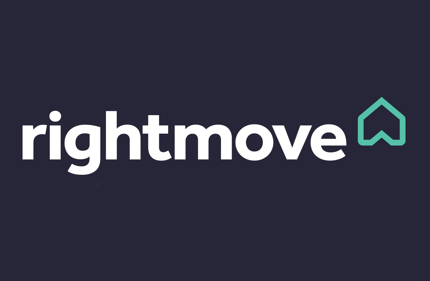 How do you get your property listing correctly featured on Rightmove?
