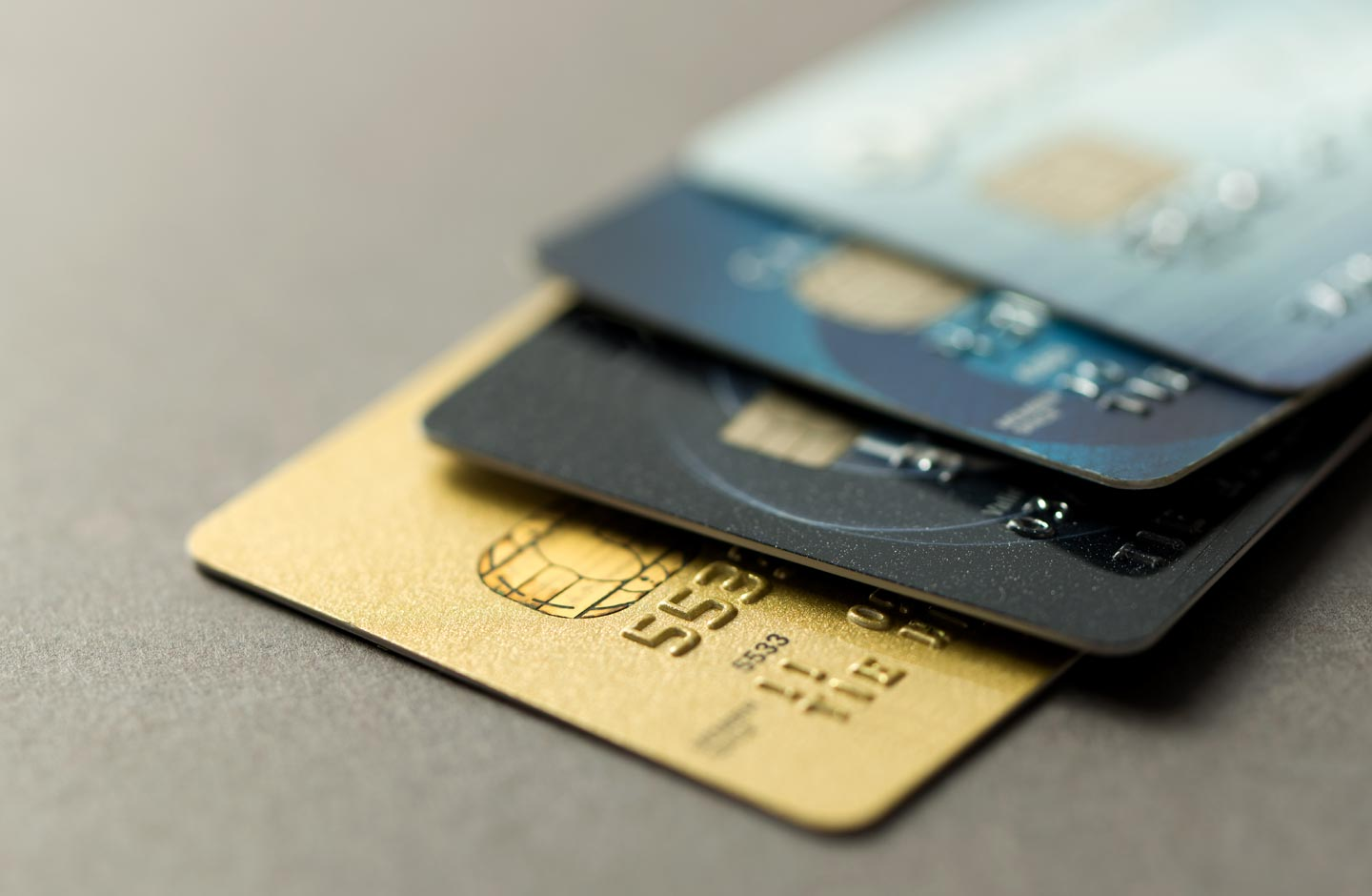 upad_How your credit score can affect getting on the property ladder_1440.jpg