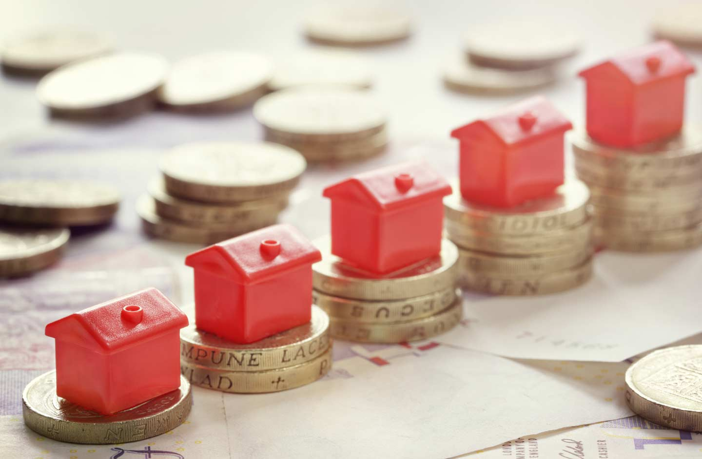 What will happen to rents because of Section 24? Report from property expert Dr Rosalind Beck