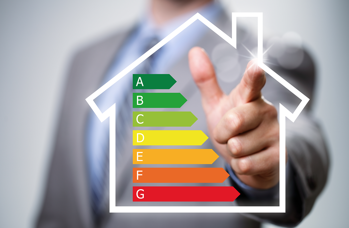 New Minimum Energy Efficiency Standards (MEES) have been introduced