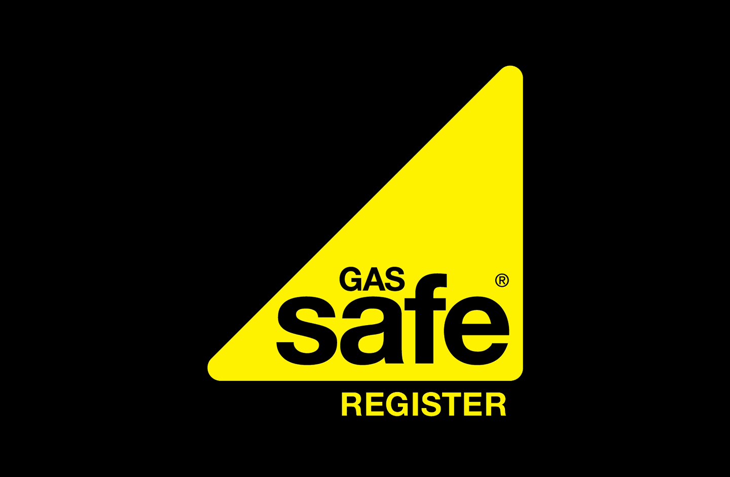 Changes to Gas Safety Regulations 2018