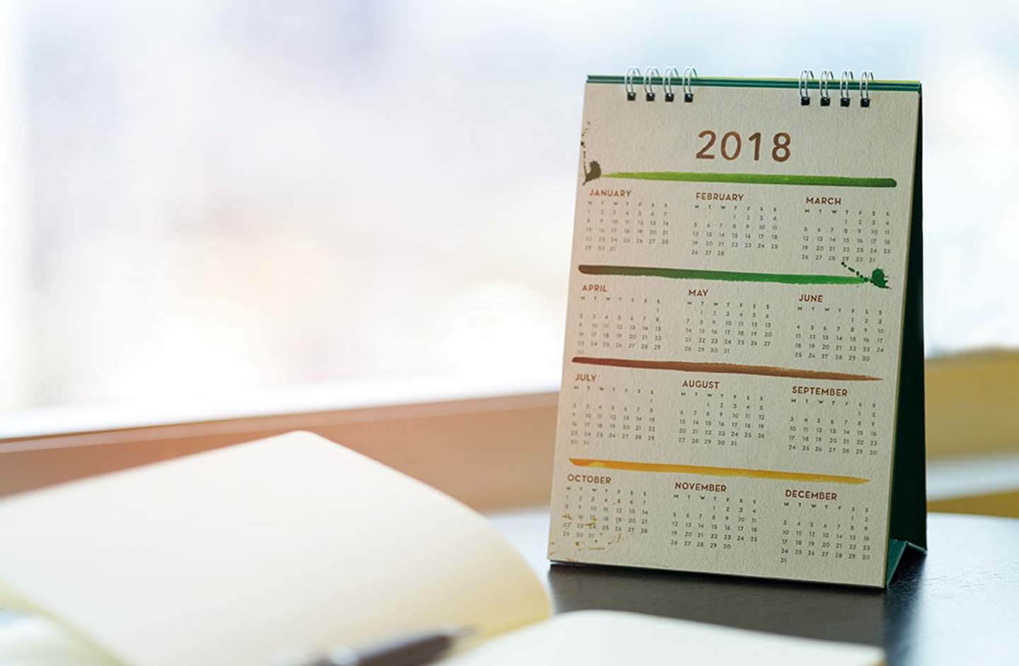 3 Big Changes for Landlords In 2018