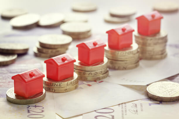Landlords demand change in next week's Budget but won't be deterred if it fails to emerge