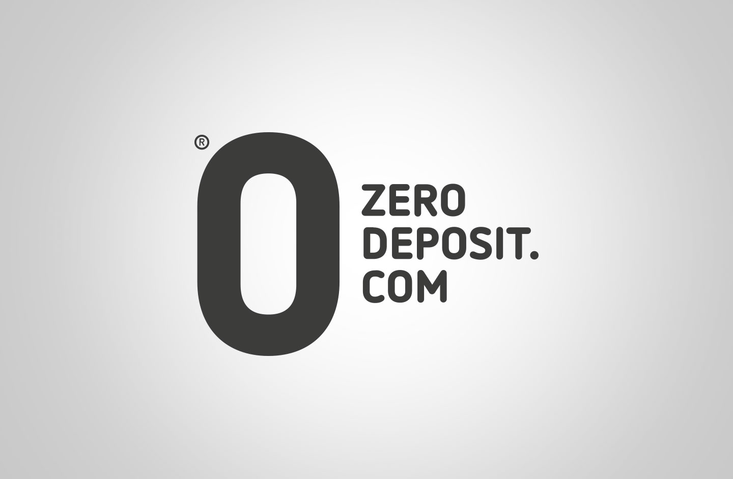 What are the Advantages of Using Zero Deposit Instead of a Traditional Deposit Scheme?